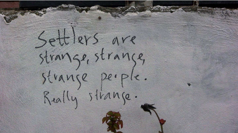 Naseljenici_strange